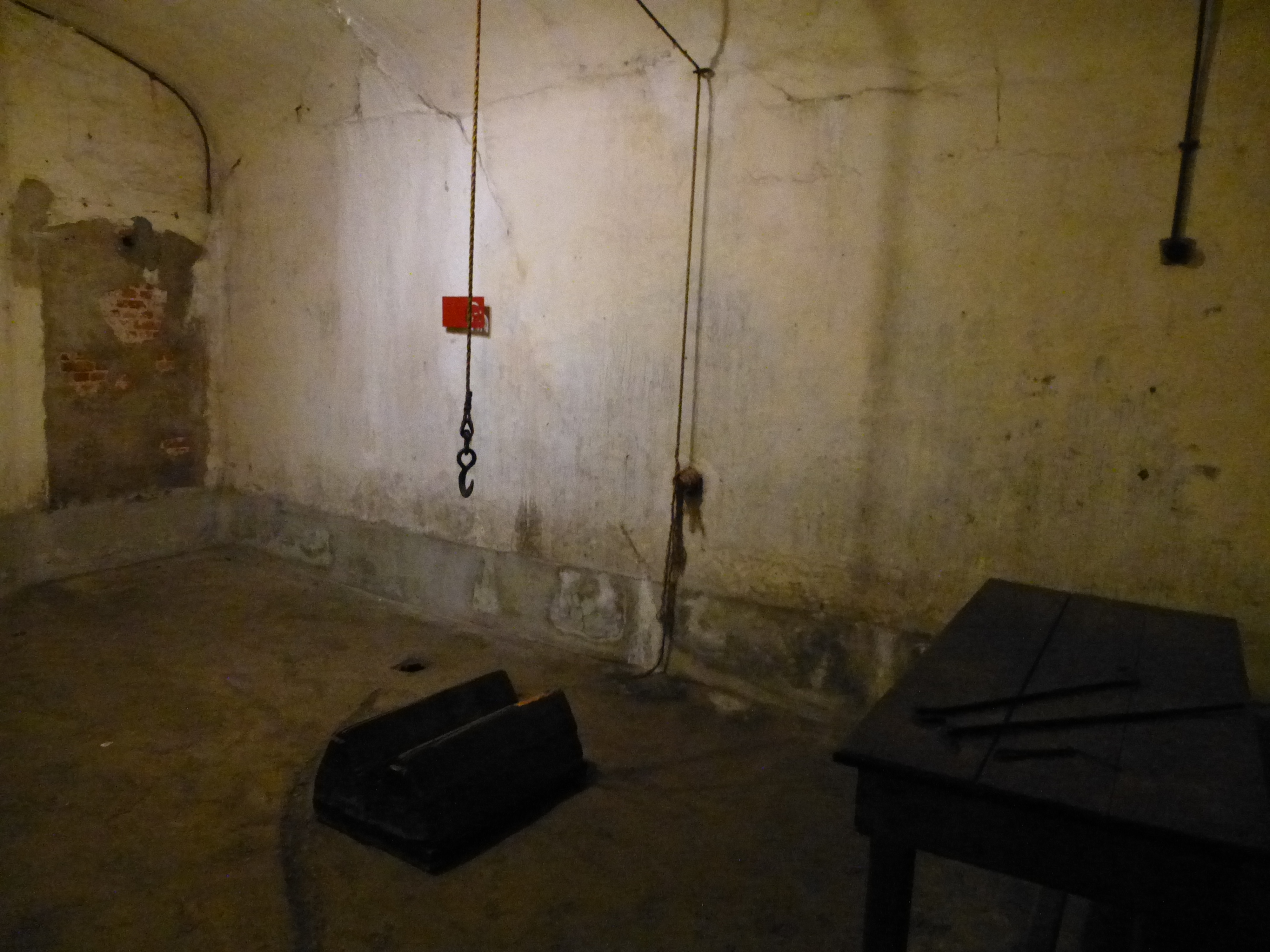 what is torture [torture is] the deliberate, systematic, or wanton infliction of physical or mental suffering by one or more persons acting alone or on the orders of any authority, to force.